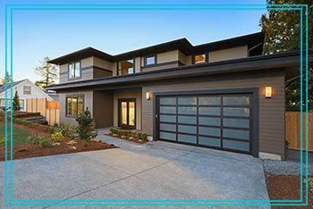 Trust Garage Door Service Residential And Commercial Garage Doors